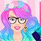 Парикмахерская: Модные тренды в прическах