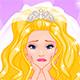 Инцидент на свадьбе Барби