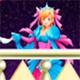 Принцесса на балу: Поиск отличий