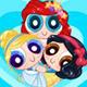Супер Крошки - Супер принцессы Дисней
