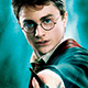 Тест: Как сильно ты похож(а) на Гарри Поттера?