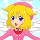 Детский сад для ангелочков