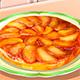 Уроки Сары: Готовим пирог
