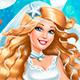 Свадьба Барби русалочки